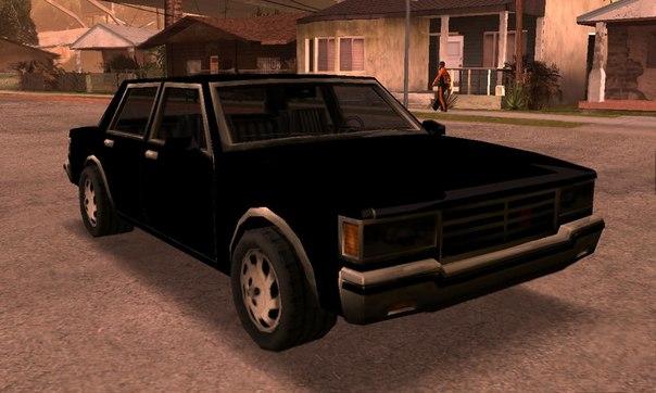 Archivo:GTA San Andreas Beta FBI car.jpg