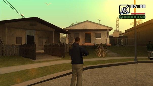 Archivo:GTA San Andreas Beta M16 icon in game.jpg
