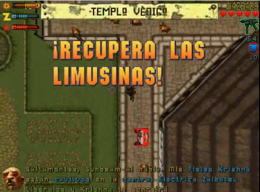 Archivo:RlL1.png