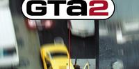 Grand Theft Auto 2: The Movie