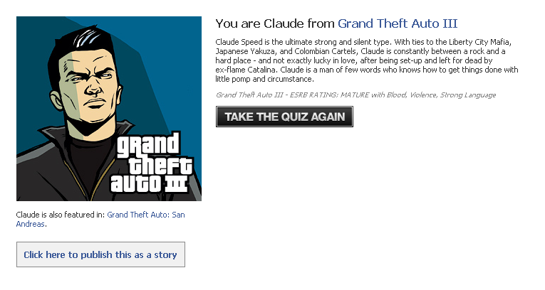GTA Quiz Claude Speed.png