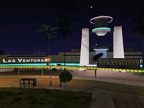 LasVenturasAirport-0.jpg