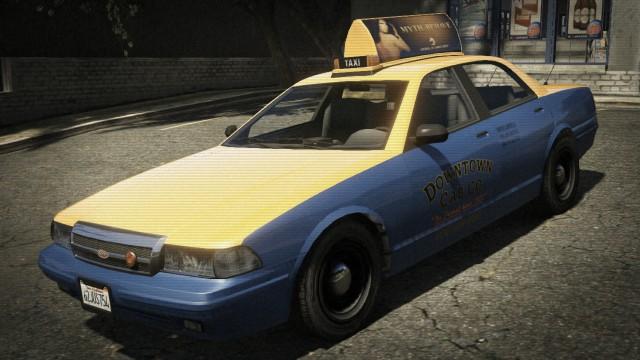 Archivo:Taxi V Front.jpg