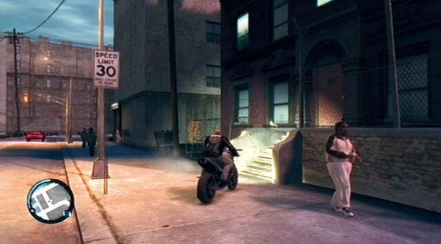 Archivo:GTA TLAD Gaviota 50.jpg