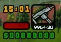 Archivo:HUD-GTALCS-PSP.png