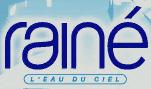Archivo:Rainé.png