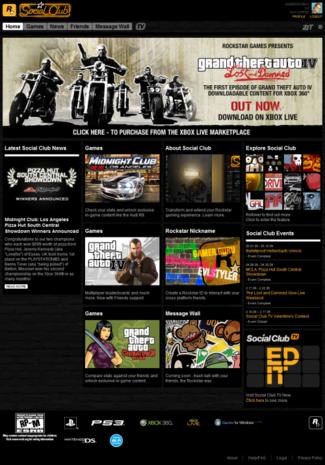 Archivo:RockstarSCjunio2009.png