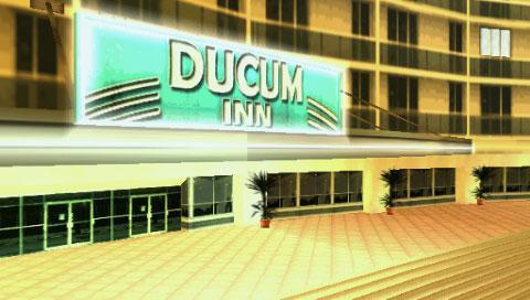 Archivo:DucumInnVCS2.JPG