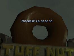 Fotografía 30