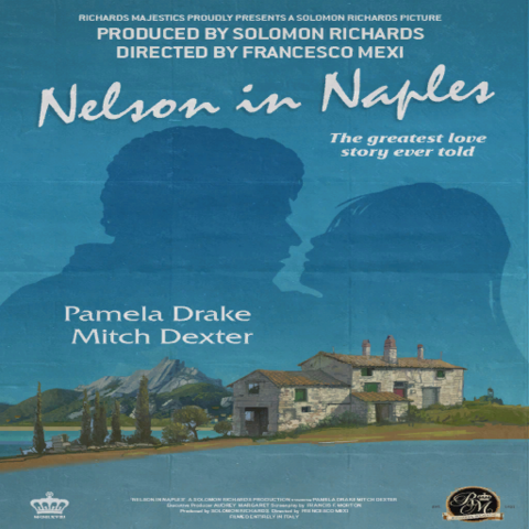 Archivo:Nelson in naples.png