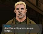 Stiggy CW.png