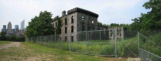 Archivo:Hospital abandonado.jpg