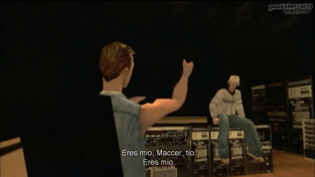 Archivo:Maccer 1.png