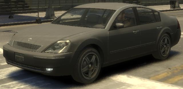 Archivo:Pinnacle GTA IV.png