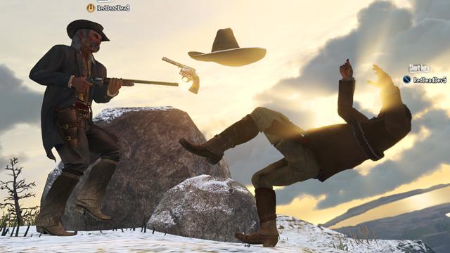Archivo:Red Dead Myths screen1.jpg