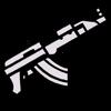 AK47SanAndreasHD.png