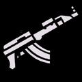 Miniatura de la versión de 16:05 9 abr 2014