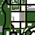Miniatura de la versión de 23:36 1 oct 2010