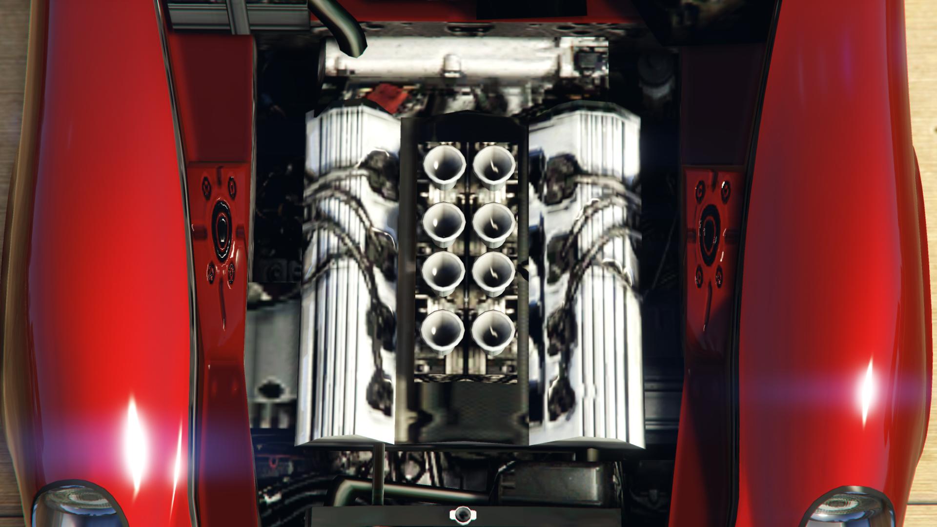 Archivo:StingerMotorV.png