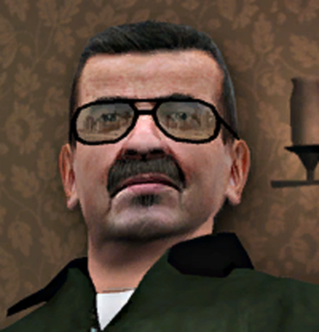 Archivo:Colonel Cuddles.png