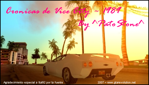 Archivo:CronicasVCBD.png