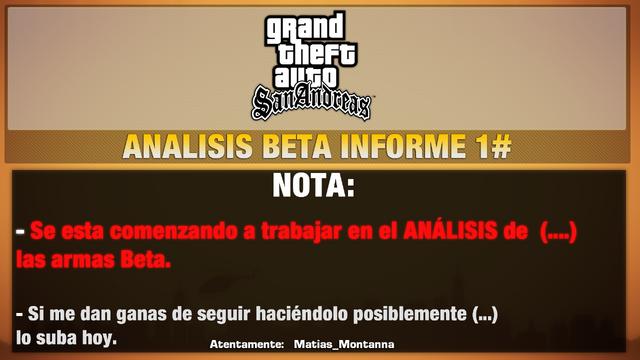Archivo:InformeBetaGTASANumero1.png