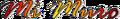 Miniatura de la versión de 20:24 12 nov 2014