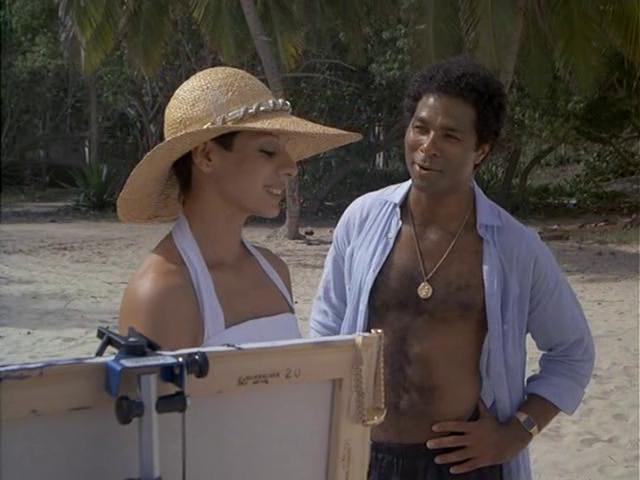 Archivo:Angelina y Rafael.png