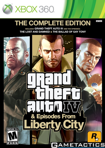 Archivo:GTA Complete Edition Xbox-360.png