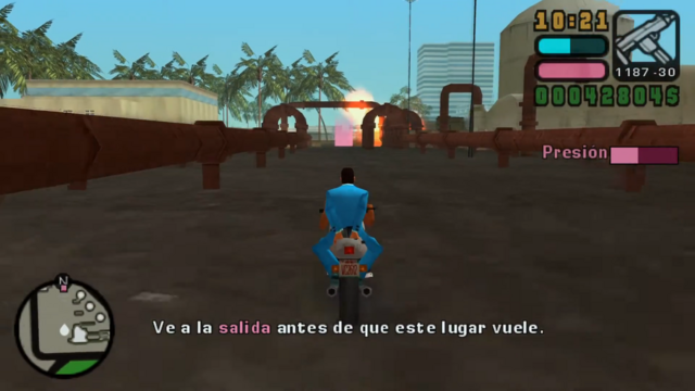 Archivo:HAHL14.png