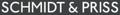180px-Schmidt-&-Priss-Logo-1-.png