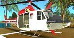 Ambulancia aerea VCS.JPG