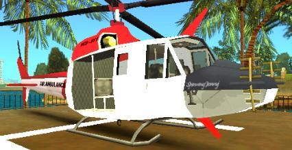 Archivo:Ambulancia aerea VCS.JPG