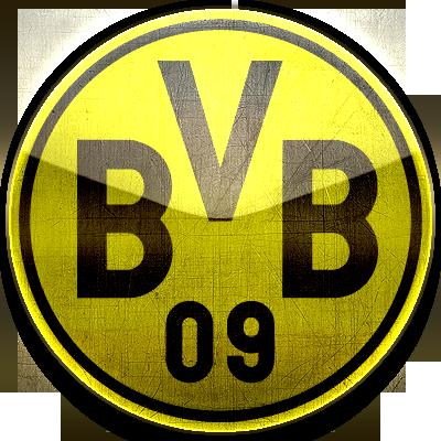 Archivo:Escudo Borussia.png