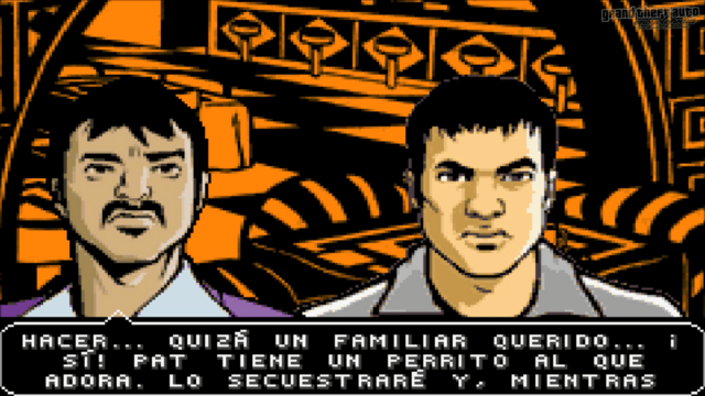 Archivo:Volaralto3.png