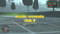 Miniatura de la versión de 23:41 31 may 2012