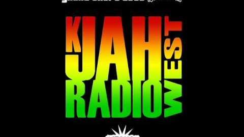 Augustus Pablo - King Tubby Meets Rockers Uptown (K-Jah West)