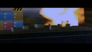 Video Aniversario III - 16