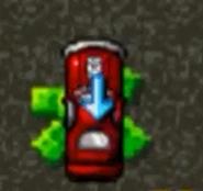 Diablo-rojo gtaa