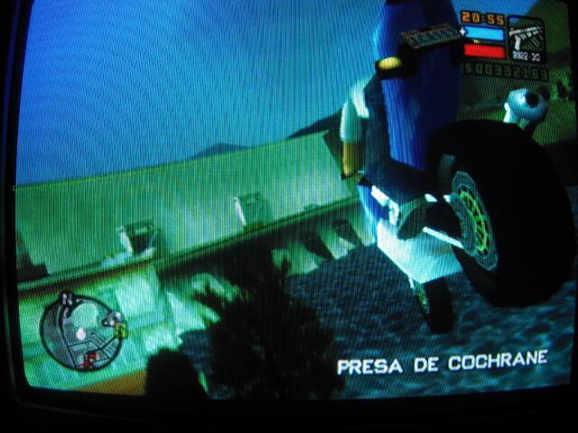 Archivo:GTA LCS Salto 26D.JPG
