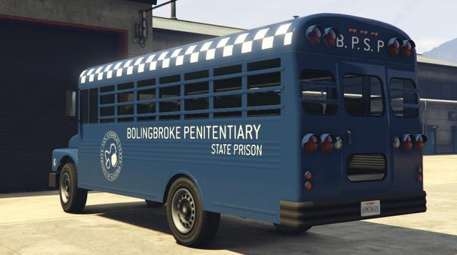 Archivo:PrisonBusGTAV2.png