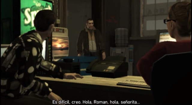 Archivo:IYC 3.png