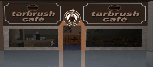Archivo:Tarbrush Café GTA VC.PNG