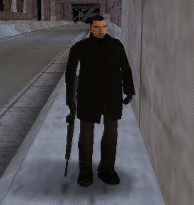 Archivo:CIA GTA III.png
