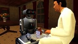 El domestobot sirviendo al cliente.PNG