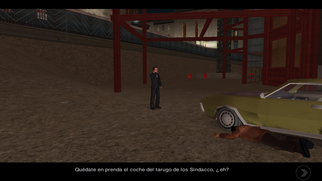 Archivo:Snuff7.png