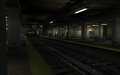 Emerald Station GTA IV.png
