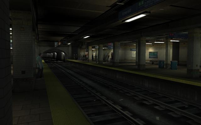 Archivo:Emerald Station GTA IV.png