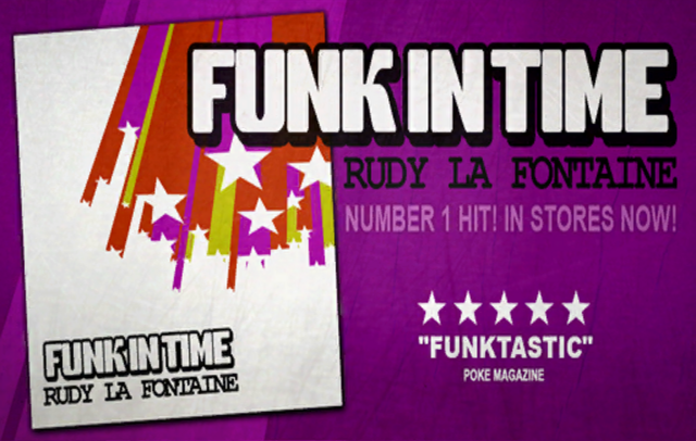 Archivo:FunkInTime1 póster.png