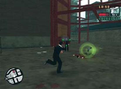 Archivo:GTA LCS Snuff 2.png